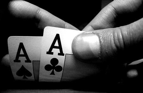 Online poker strategie texas holdem
