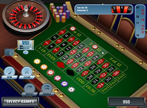 Problem gambling dopamine