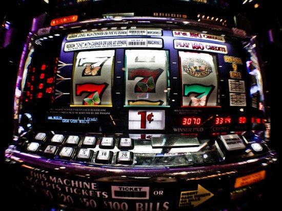 Giochi online gratuiti slot machine