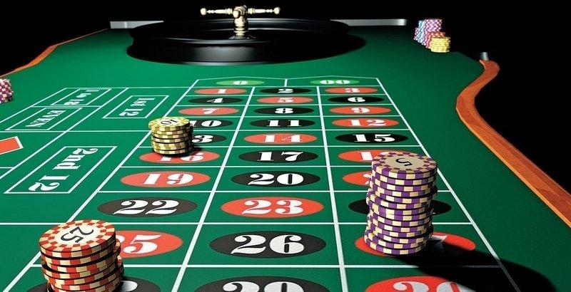 Trucchi per roulette al casino free casino slot games with bonus rounds